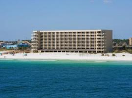 Four Points by Sheraton Destin - Fort Walton Beach