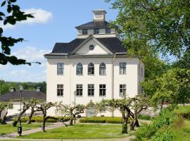 Öster Malma Guesthouse, Marieberg