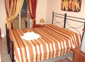 Hotel Alloggio Del Conte