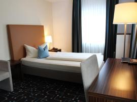 Hotel Königer, Pliening