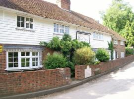 Harrow Inn, Lenham