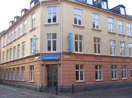 , Malmö