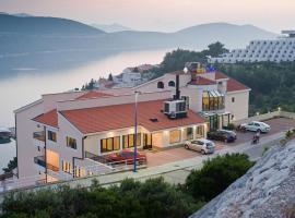 Hotel Adria, Neum
