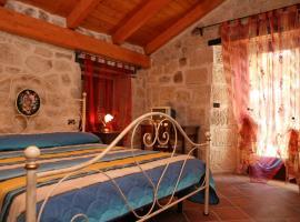 Country House Antiche Dimore, Abbateggio
