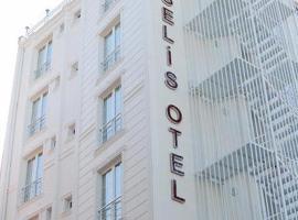 Selis Hotel, Silivri