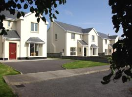 Doonbeg Holiday Homes, Doonbeg