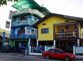 , Puerto Princesa