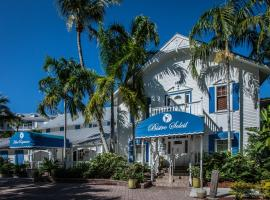 Olde Marco Island Inn and Suites, Marco Island