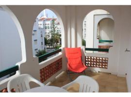 Two Bedroom Apartment in Manta Rota, Manta Rota