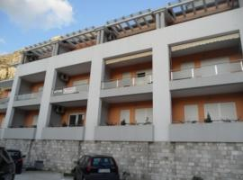 Apartment Jovicevic, Kotor