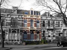 , Nijmegen