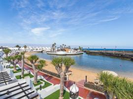 , Costa Teguise