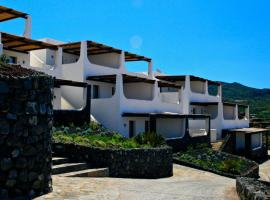 Kuddie Rosse Eco-Friendly Residence