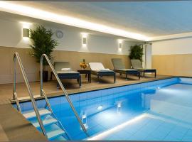 Hotel Gasthof Zur Linde In Der Nahe Von Fulda