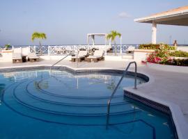Grenadian by Rex Resorts, Saint George's