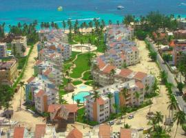 Playa Turquesa, Punta Cana