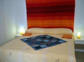 Belloluogo Guest House, Lecce
