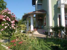 Guest House Zlatica, Ribare