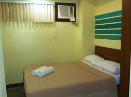 Fely Ann Residences, Cebu City