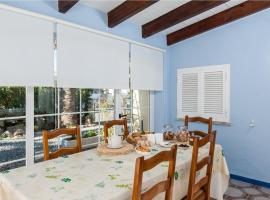 Holiday Home Orion, Port d'Alcudia