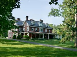 Cameron Estate Inn, Mount Joy