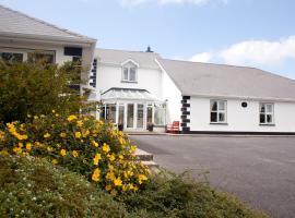 Grovemount House, Ennistymon