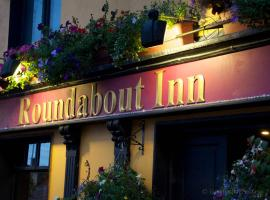 The Roundabout Inn, Mallow