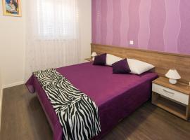 City Apartments Dubrovnik