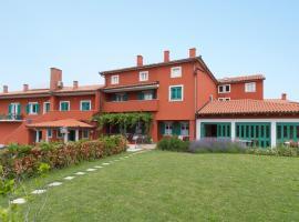 Guesthouse Skok, Sežana