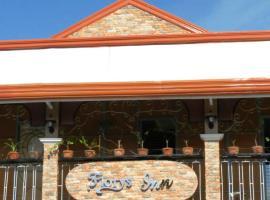 Flory's Inn Cebu, Liloan