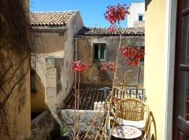 Sleep In Sicily B&B