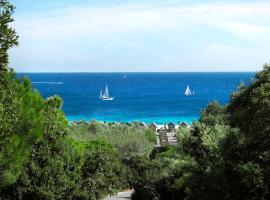 , Saint-Tropez