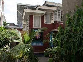 Cebu Guesthouse, Cebu