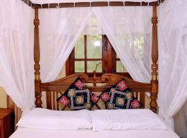 Paroma Holiday Bungalow, Kandy