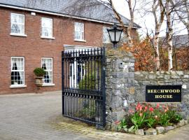 Beechwood Country House, Dublin