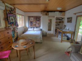 Quilters Studio, Gawler