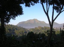 Walauwa, Gampola