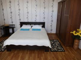Comfort Hostel, Tver
