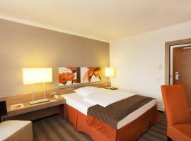 Ramada Hotel Frankfurt Messe, Frankfurt