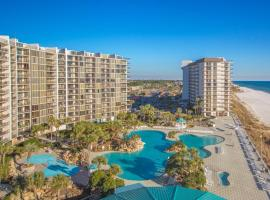 Edgewater Beach and Golf Resort by Resort Collection, Panama City Beach