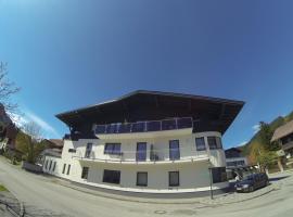 Penthouse Viktoria, Schladming