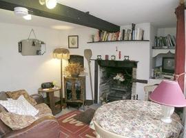 The Cottage Shop, Saint Margaret