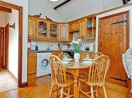 Daisy Cottage, Chipping Sodbury