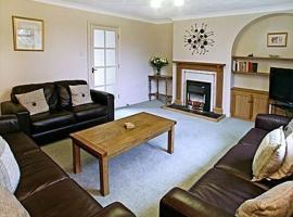 Knowle Farm Cottage, Bude