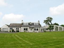 Oakbank Cottage, Dumfries
