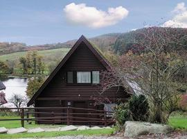 Loch View, Boreland of Colvend