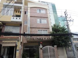 Phung Long Hotel