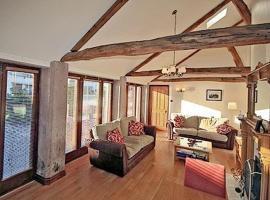 Dairy Cottage, Greystoke