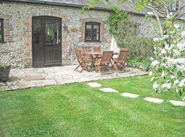 Hound Cottage, Piddletrenthide