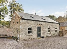 Orchard Cottage, Pateley Bridge